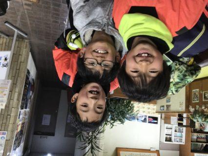 2/10(日) 大和田市民センターTRM