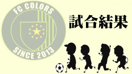 12/22(日) 瑞穂三小招待大会