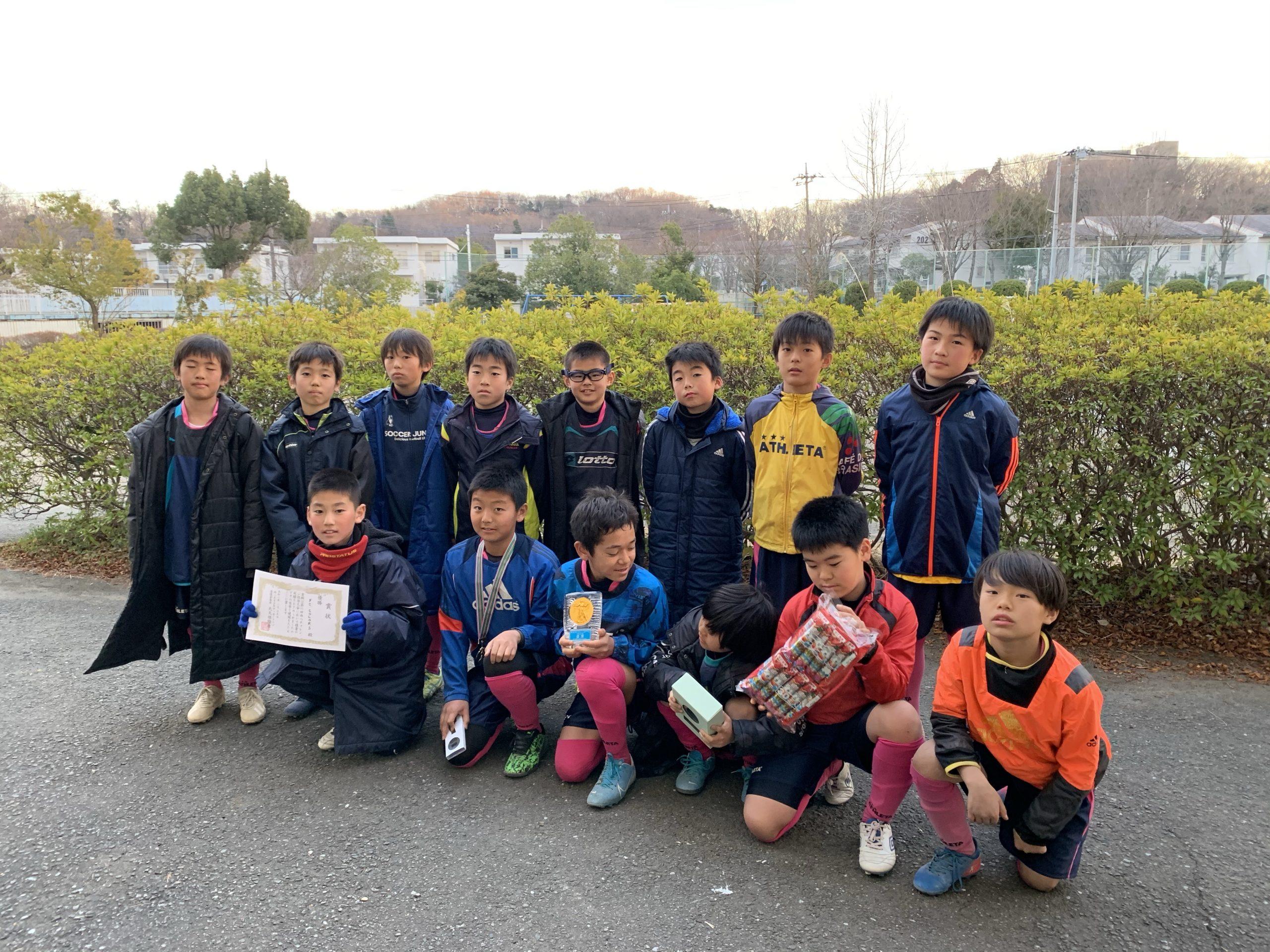 2/15(土) 西八招待